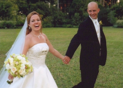 newlymarried1.jpg