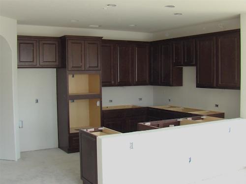kitchen1sm.jpg